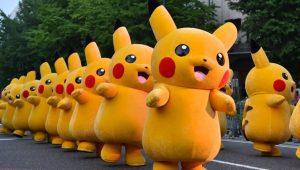 LFM-Audio-Radio-Attention-Span-Pokemon